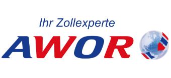Zollberatung Awor Customs GmbH